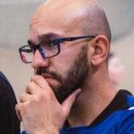 Ademir Silva